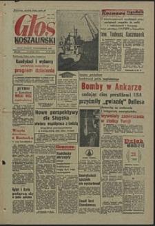 Głos Koszaliński. 1958, styczeń, nr 23