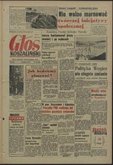 Głos Koszaliński. 1958, styczeń, nr 25