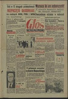 Głos Koszaliński. 1958, styczeń, nr 26