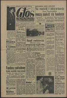 Głos Koszaliński. 1958, luty, nr 44