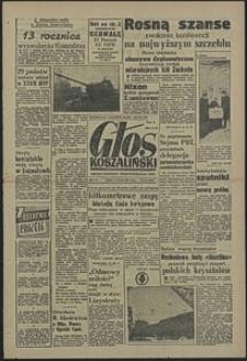 Głos Koszaliński. 1958, marzec, nr 54
