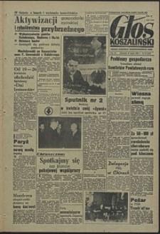 Głos Koszaliński. 1958, marzec, nr 73