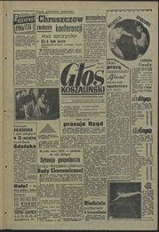 Głos Koszaliński. 1958, marzec, nr 76