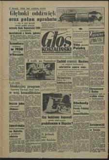 Głos Koszaliński. 1958, kwiecień, nr 79