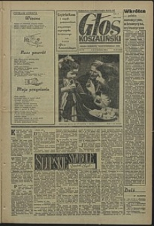 Głos Koszaliński. 1958, kwiecień, nr 81