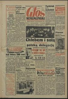 Głos Koszaliński. 1958, maj, nr 110