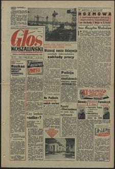 Głos Koszaliński. 1958, maj, nr 113