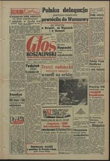 Głos Koszaliński. 1958, maj, nr 115
