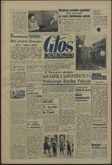 Głos Koszaliński. 1958, czerwiec, nr 146