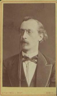 [Hoffman, Hans]