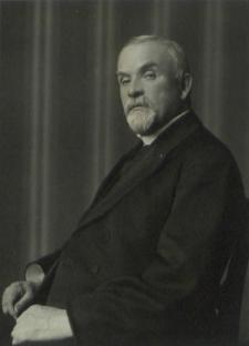 [Kalmus, Heinrich Paul Johannes]