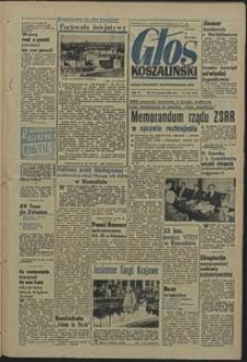 Głos Koszaliński. 1958, wrzesień, nr 224