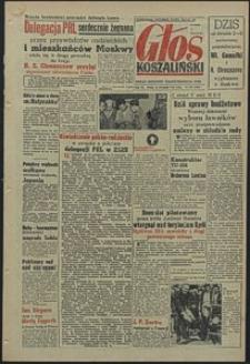 Głos Koszaliński. 1958, listopad, nr 269