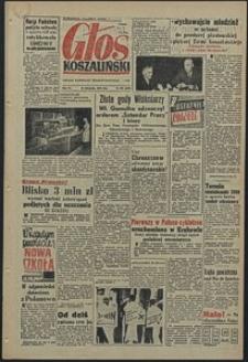 Głos Koszaliński. 1958, listopad, nr 279