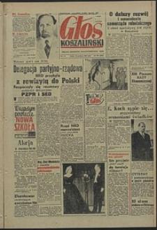 Głos Koszaliński. 1958, grudzień, nr 293