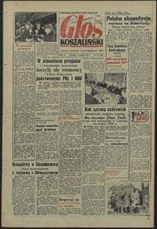 Głos Koszaliński. 1958, grudzień, nr 294
