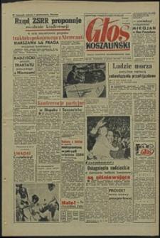 Głos Koszaliński. 1959, styczeń, nr 9