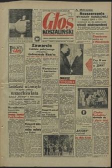 Głos Koszaliński. 1959, styczeń, nr 10
