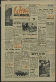 Głos Koszaliński. 1959, styczeń, nr 20