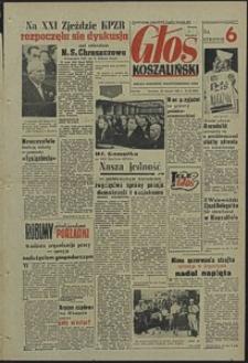 Głos Koszaliński. 1959, styczeń, nr 24