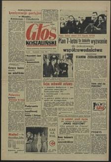 Głos Koszaliński. 1959, luty, nr 27