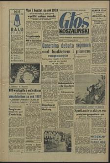 Głos Koszaliński. 1959, luty, nr 32