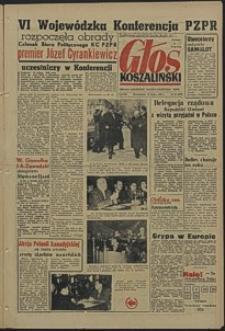 Głos Koszaliński. 1959, luty, nr 39