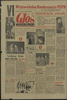Głos Koszaliński. 1959, luty, nr 40