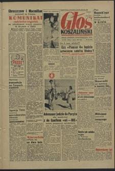Głos Koszaliński. 1959, marzec, nr 53