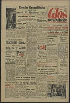 Głos Koszaliński. 1959, marzec, nr 54