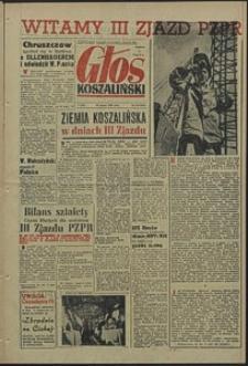 Głos Koszaliński. 1959, marzec, nr 58