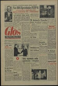 Głos Koszaliński. 1959, marzec, nr 67
