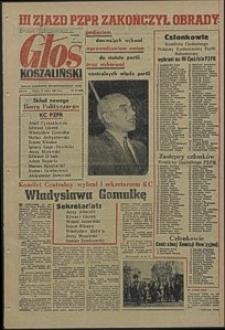 Głos Koszaliński. 1959, marzec, nr 68