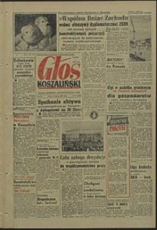 Głos Koszaliński. 1959, marzec, nr 72