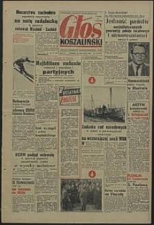 Głos Koszaliński. 1959, marzec, nr 73