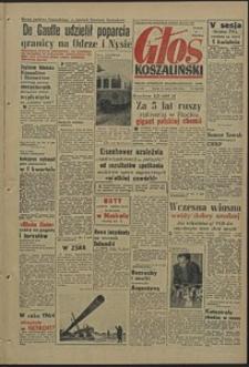 Głos Koszaliński. 1959, marzec, nr 74
