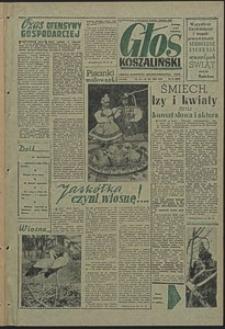 Głos Koszaliński. 1959, marzec, nr 75