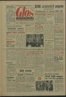 Głos Koszaliński. 1959, kwiecień, nr 79