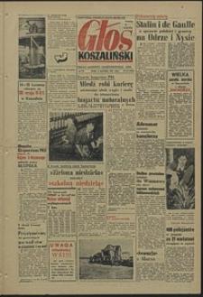 Głos Koszaliński. 1959, kwiecień, nr 83