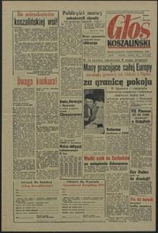 Głos Koszaliński. 1959, kwiecień, nr 84