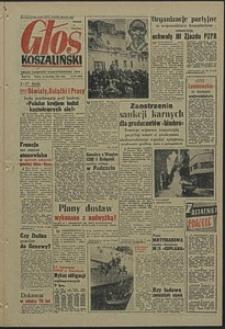 Głos Koszaliński. 1959, kwiecień, nr 85