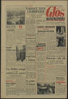 Głos Koszaliński. 1959, kwiecień, nr 88