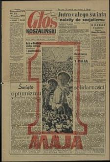Głos Koszaliński. 1959, maj, nr 103