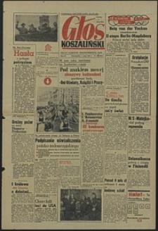 Głos Koszaliński. 1959, maj, nr 105