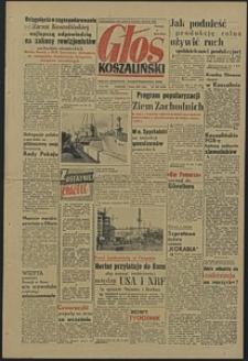 Głos Koszaliński. 1959, maj, nr 108