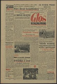 Głos Koszaliński. 1959, maj, nr 117