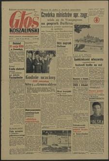 Głos Koszaliński. 1959, maj, nr 125