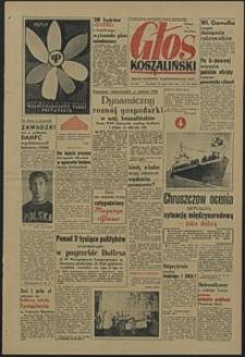 Głos Koszaliński. 1959, maj, nr 126
