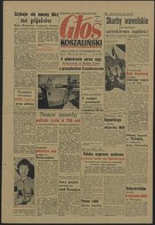 Głos Koszaliński. 1959, maj, nr 127