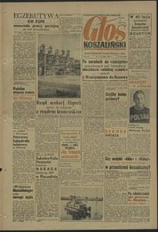 Głos Koszaliński. 1959, maj, nr 128